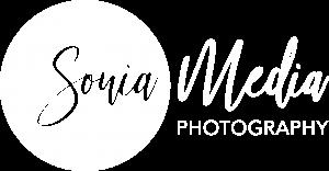 Sonia Media Photography
